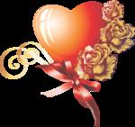 Love_романтический клипарт  (143).png