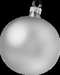 ornament2.png