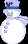 Snowman-02.png