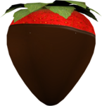 DBA STRAWBERRY 6.png