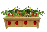 DBA STRAWBERRY FLOWER POT 2.png