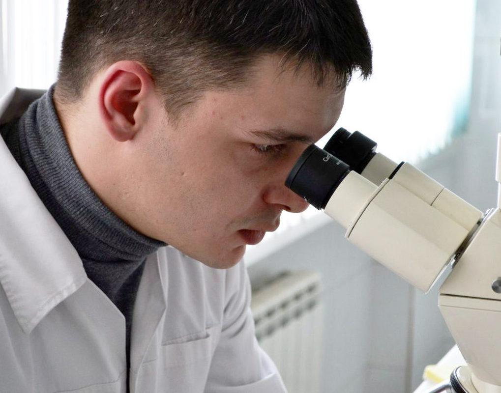 Новосибирские ученые создали вакцину отнескольких видов рака