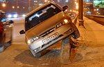 Происшествия в Екатеринбурге