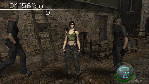 Jill_Fallout: New Vegas 0_148f57_efb00e97_L