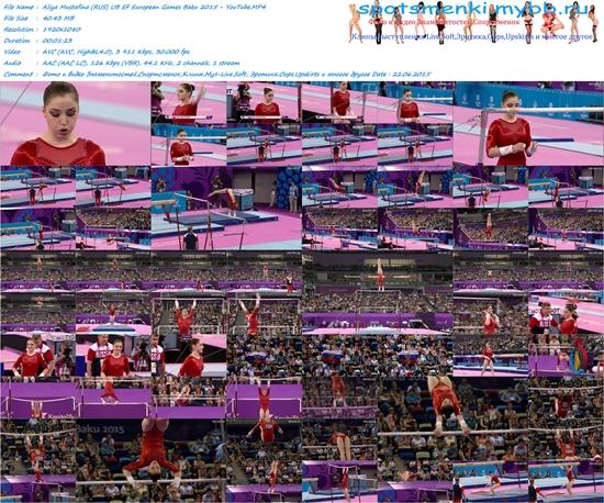 http://img-fotki.yandex.ru/get/4128/318024770.35/0_1365ec_a1842f28_orig.jpg