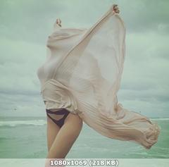 http://img-fotki.yandex.ru/get/4128/348887906.3a/0_144b79_7263af6a_orig.jpg