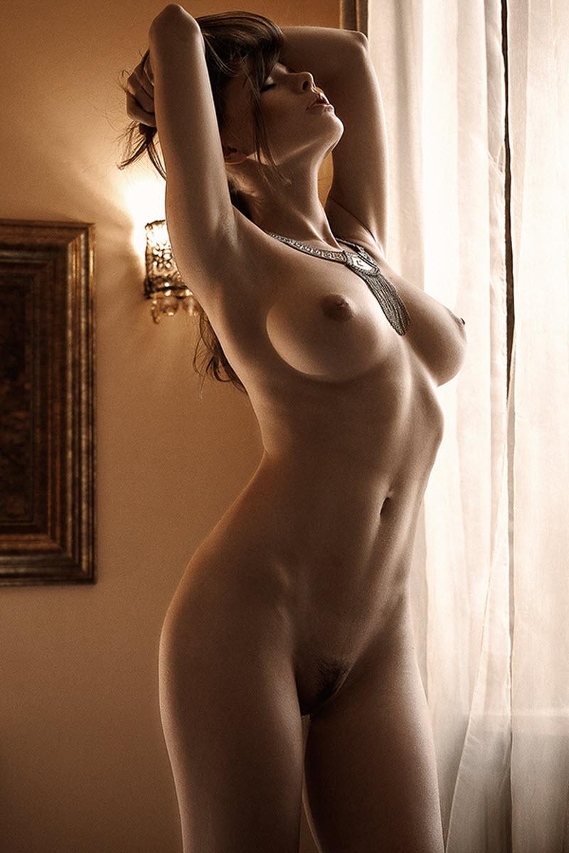 eroticheskaya-figura