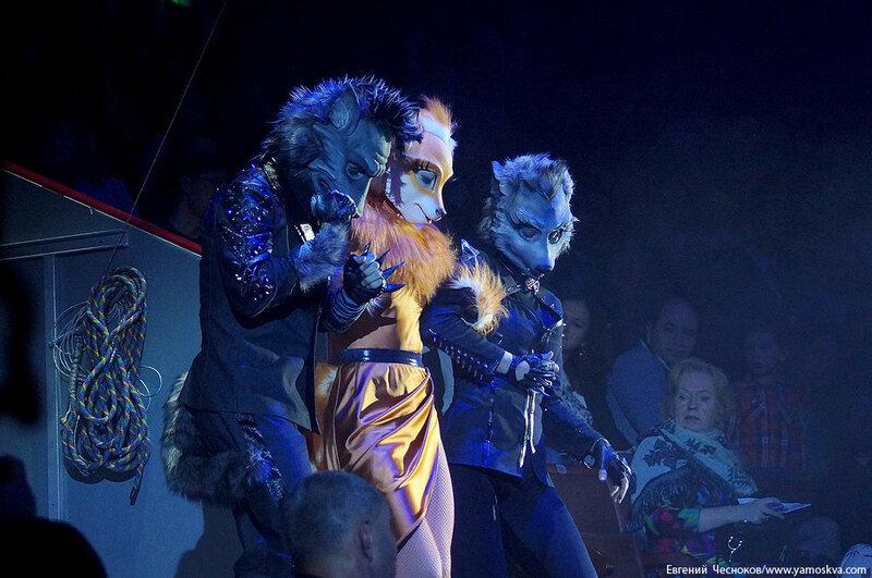Осень. Цирковой мюзикл Мр Тигр. 23.10.15.46..jpg