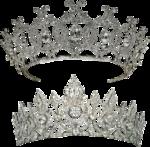 корона (10).png