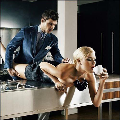 инструкция по сексу для мужчин - фото 3