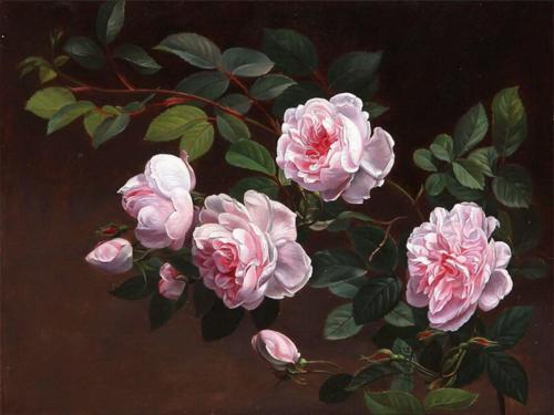 http://img-fotki.yandex.ru/get/4128/65019656.2fb/0_8961d_debac00d_L.png