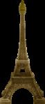 Парижская мода