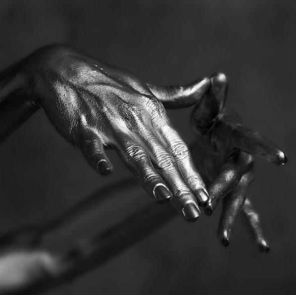 HEQET - фотограф Гвидо Арджентини / Guido Argentini