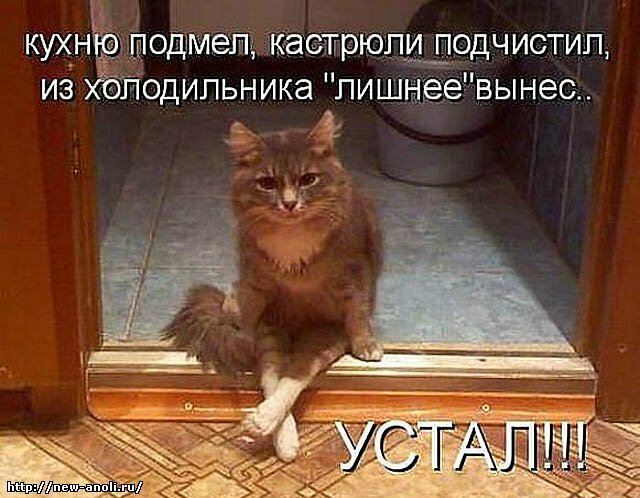 http://img-fotki.yandex.ru/get/4128/78468982.255/0_7abaf_37d7865_XL.jpg