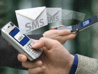 Еще раз о SMS-мошенничестве