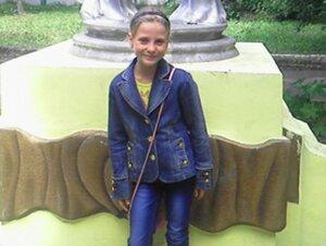 В Приморском крае  вторые сутки ищут восьмилетнюю школьницу