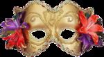Carnival Masks (14).png