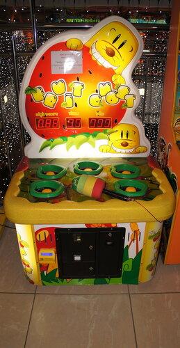 Куплю бу детские билетные игровые автоматы в москве играть игровые автоматы в онлайн бесплатно