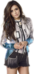 nina_dobrev_png_by_littlediush-d51z6zn.png