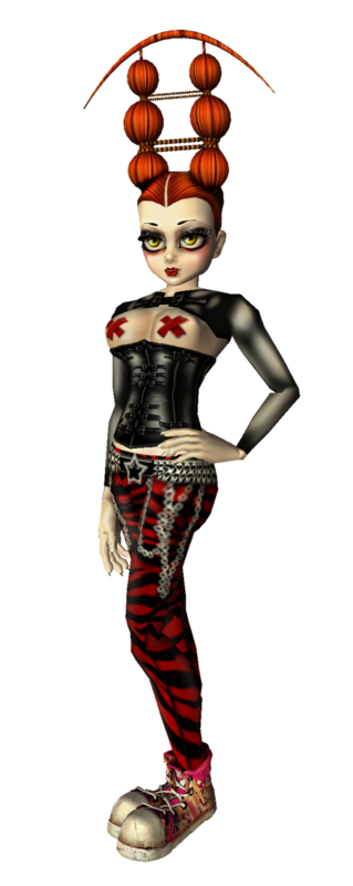 kelz_kaos_unedited_2_by_catonablade-d2xhhb0.png
