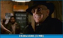Кто подставил кролика Роджера / Who Framed Roger Rabbit (1988) BD Remux + BDRip 1080p / 720p + BDRip