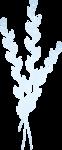 растения в снегу (9).png