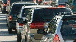 В 2013 году дорожный сбор увеличился вдвое