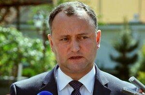 Кто из молдавских лидеров самый честный?