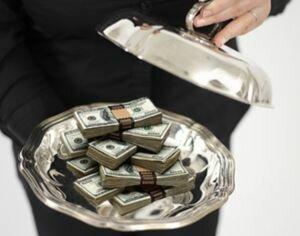 Банкам Молдовы станет легче жить