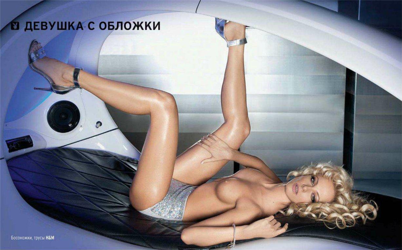 Полина Максимова Голая Деффчонки