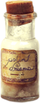 ldavi-wheretonowdreamer-potentdreamsbottle1a.png