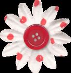 KAagard_WinterWonderland_Flower2A.png