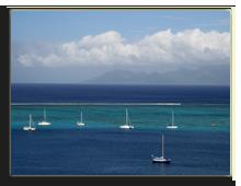 Сейшелы. Seychelles. Фото Xavier MARCHANT - shutterstock