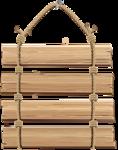 wooden_board_01 [преобразованный].png