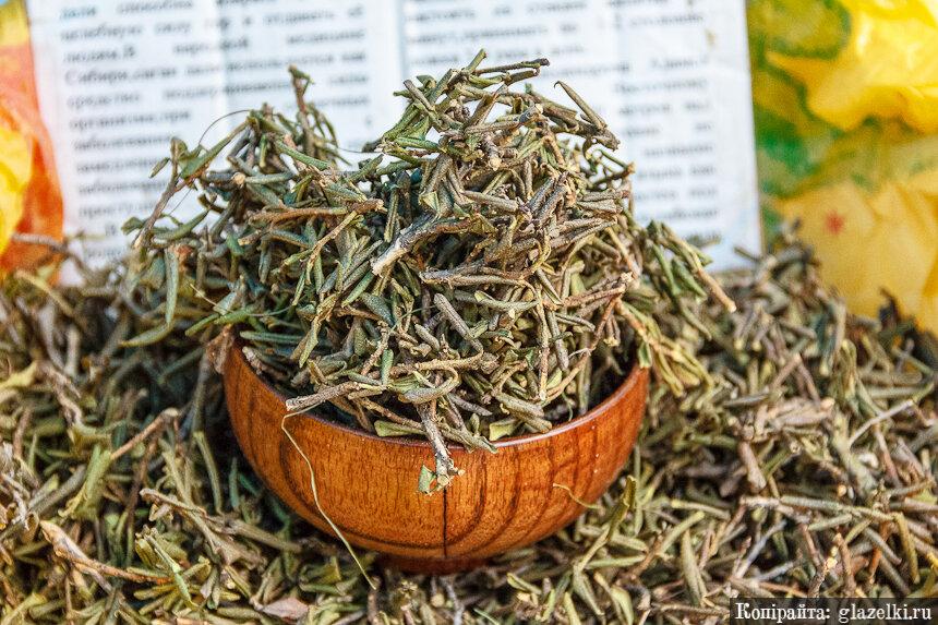 трава саган-дали фото