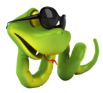 snakes 3d nv (8).png