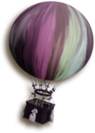 BALLOON2.png