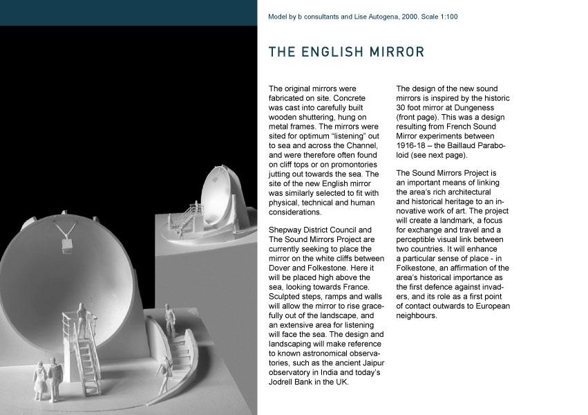sound mirrors1.10(english).indd