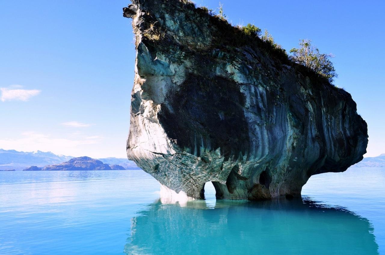 Фото самых красивых мест земли