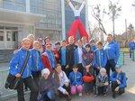 chempionat_ukrainy_po_triatlonu_g_zhitomir_520x330_00_xqh.jpeg