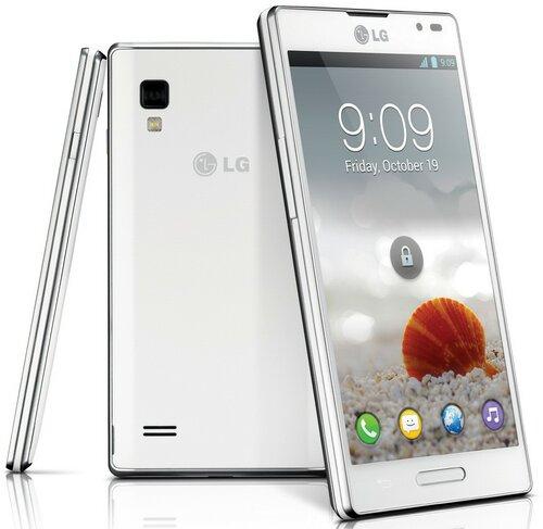 LG Optimus L9 (источник: e-katalog.ua)