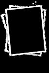 рамочки из инета