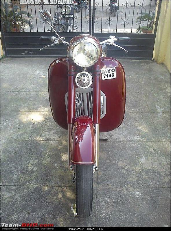 461526d1291108695t-restoration-1962-jawa-type-353-kyvacka-edit-now-completed-dsc00307.jpg