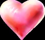 ldavi-heartwindow-bigheart1.png