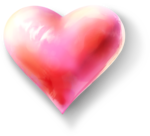ldavi-heartwindow-bigheart2.png