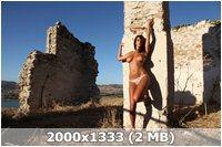 http://img-fotki.yandex.ru/get/4129/169790680.12/0_9d978_92bf4b3_orig.jpg