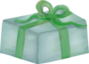 Скрап-набор Wonderful Christmas 0_ace5d_2a0a3fea_XS