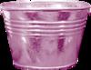 Скрап-набор Crazy Pink 0_b8c00_bc2ea0d7_XS