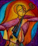Music and Art 1