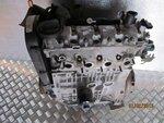 Двигатель AUD б/у к а/м Seat IBIZA 1.4 8 V MPI VW Polo VW Golf Skoda Fabia б у из Европы с Гарантией